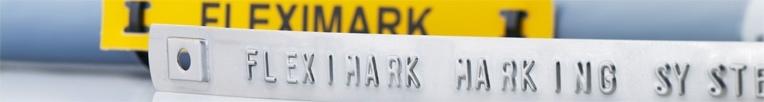 电缆标识系统