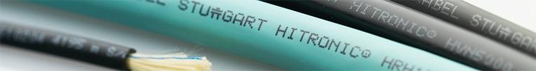光纤数据传输系统