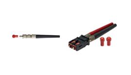 连接器和适配器