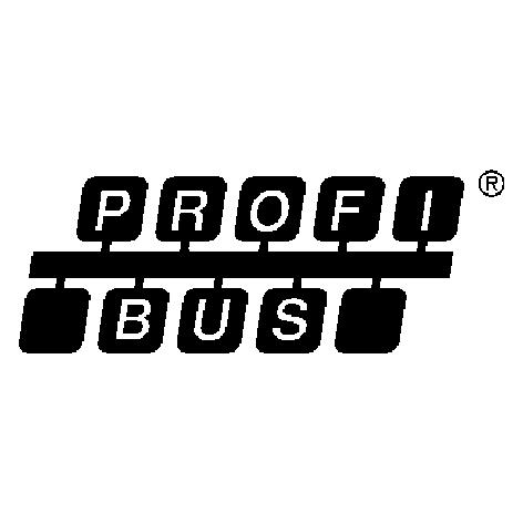 Profibus
