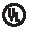 UNDERWRITERS LABORATORIES INC. USA LISTED